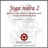 Joga nidra 2 (slo, mp3)