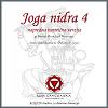 Joga nidra 4 (slo, mp3)